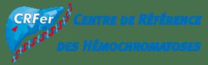Centre de référence des hémochromatose